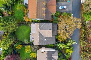 Photo 46:  in : SE Maplewood House for sale (Saanich East)  : MLS®# 859834