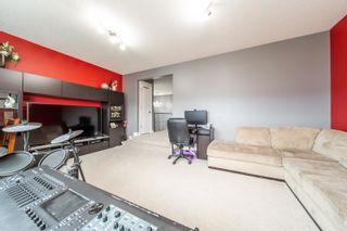 Photo 16: 2927 26 Avenue in Edmonton: Zone 30 House for sale : MLS®# E4261354