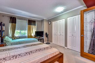 """Photo 13: 57 12778 66 Avenue in Surrey: West Newton Townhouse for sale in """"West Newton"""" : MLS®# R2061926"""