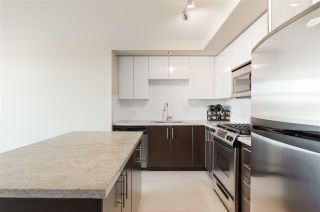 Photo 13: 608 2289 YUKON Crescent in Burnaby: Brentwood Park Condo for sale (Burnaby North)  : MLS®# R2135727
