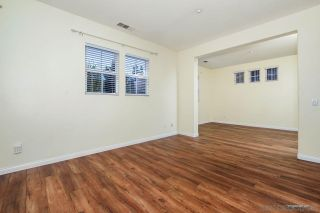 Photo 10: RANCHO BERNARDO House for rent : 4 bedrooms : 9836 Lone Quail Rd. in San Diego