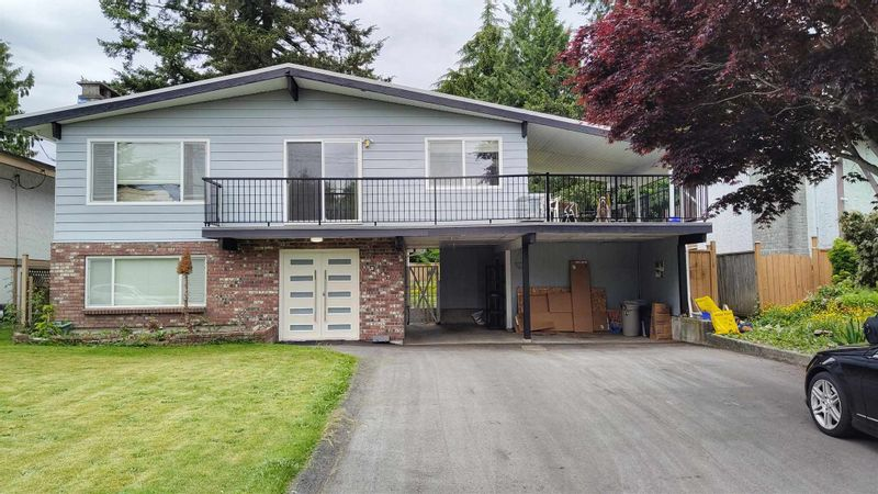 FEATURED LISTING: 8267 116A Street Delta
