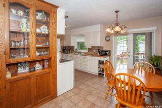 Photo 10: 2518 Wiggins Avenue South in Saskatoon: Adelaide/Churchill Residential for sale : MLS®# SK867496
