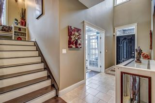 Photo 6: 126 Aspen Stone Road SW in Calgary: Aspen Woods Detached for sale : MLS®# A1048425