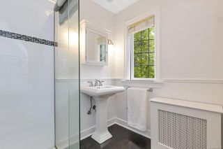 Photo 26: 3455 Cadboro Bay Rd in Oak Bay: OB Uplands House for sale : MLS®# 856372