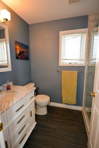 Photo 8: 9012 118A Avenue in Fort St. John: Fort St. John - City NE House for sale (Fort St. John (Zone 60))  : MLS®# R2289077