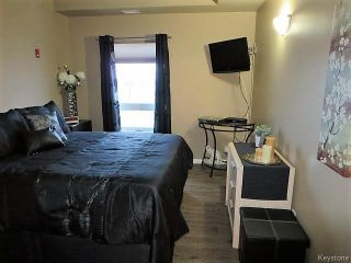 Photo 11: 1265 Leila Avenue in Winnipeg: Garden City Condominium for sale (4F)  : MLS®# 1703827
