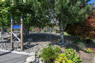 Photo 63: 5523 Tappin St in : CV Union Bay/Fanny Bay House for sale (Comox Valley)  : MLS®# 871549