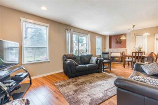 Photo 4: 21578 121 Avenue in Maple Ridge: West Central House for sale : MLS®# R2553627