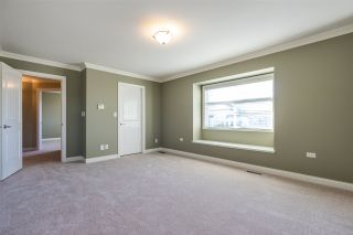 Photo 16: 35392 MCKINLEY Drive: House for sale in Abbotsford: MLS®# R2550592