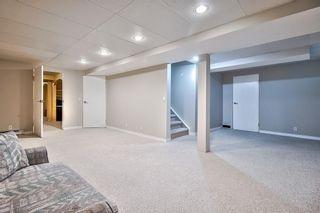 Photo 35: 36 SUNVISTA Place SE in Calgary: Sundance Detached for sale : MLS®# C4267095