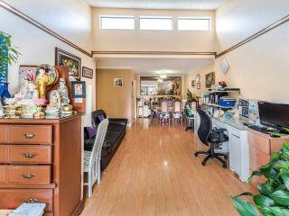 Photo 5: 336 7293 MOFFATT Road in Richmond: Brighouse South Condo for sale : MLS®# R2582157