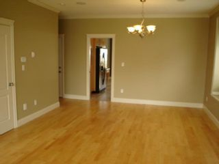 Photo 4:  in Burnaby North: Sperling-Duthie Home for sale ()