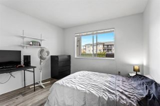 """Photo 17: 206 1755 SALTON Road in Abbotsford: Central Abbotsford Condo for sale in """"The Gateway"""" : MLS®# R2574512"""