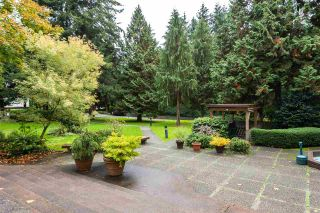 Photo 15: 505 2012 FULLERTON Avenue in North Vancouver: Pemberton NV Condo for sale : MLS®# R2311957