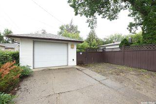 Photo 32: 5300 3rd Avenue in Regina: Rosemont Residential for sale : MLS®# SK817996