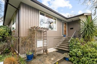 Photo 5: 1756 Gonzales Ave in : Vi Rockland House for sale (Victoria)  : MLS®# 870794