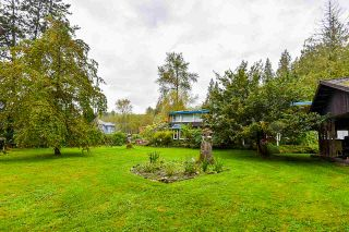 Photo 7: 13461 232 Street in Maple Ridge: Silver Valley House for sale : MLS®# R2512308