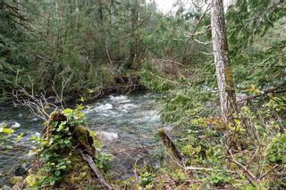 Photo 2: 1580 Pady Pl in : PQ Little Qualicum River Village Land for sale (Parksville/Qualicum)  : MLS®# 870412