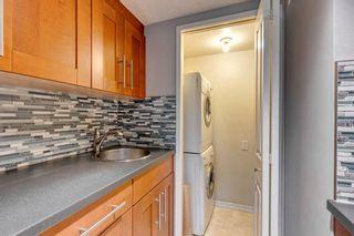 Photo 10: 15 814 4A Street NE in Calgary: Renfrew Apartment for sale : MLS®# A1142245