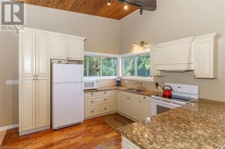 Photo 21: 1119 SKELETON LAKE Road Unit# 29 in Utterson: House for sale : MLS®# 40166463