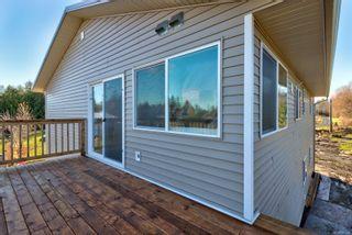 Photo 46: 4494 Marsden Rd in : CV Courtenay West House for sale (Comox Valley)  : MLS®# 861024