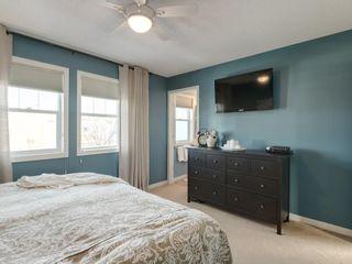 Photo 11: 1395 NEW BRIGHTON Drive SE in Calgary: New Brighton Detached for sale : MLS®# C4220066
