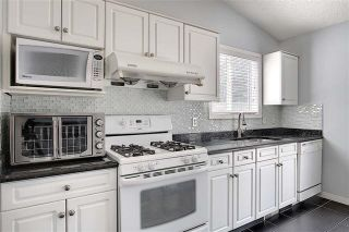 Photo 4: Eaux Claires House for Sale - 16040 95 ST NW