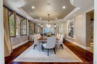 Photo 27: House for sale : 7 bedrooms : 11025 Anzio Road in Bel Air