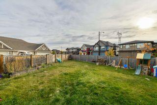 Photo 8: 12840 205 Street in Edmonton: Zone 59 House Half Duplex for sale : MLS®# E4265998