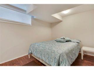 Photo 39: 43 BRIGHTONSTONE Grove SE in Calgary: New Brighton House for sale : MLS®# C4085071