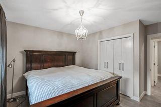 Photo 14: 117 Havenhurst Crescent SW in Calgary: Haysboro Detached for sale : MLS®# A1052524