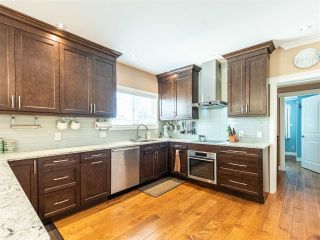 Photo 5: 1926 E 36TH Avenue in Vancouver: Victoria VE House for sale (Vancouver East)  : MLS®# R2400822