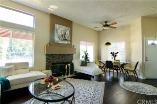 Photo 9: 27823 Zircon Unit 72 in Mission Viejo: Residential Lease for sale (MS - Mission Viejo South)  : MLS®# OC19039806