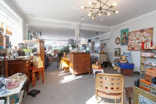 Photo 16: 1867 Oak Bay Ave in : Vi Fairfield East Retail for sale (Victoria)  : MLS®# 873690