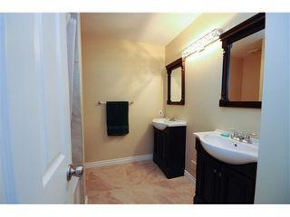 Photo 8: 630 KING EDWARD Ave E in Vancouver East: Fraser VE Home for sale ()  : MLS®# V1026902