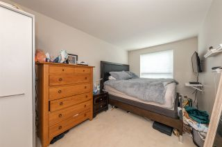"""Photo 12: TH3 13303 CENTRAL Avenue in Surrey: Whalley Condo for sale in """"THE WAVE"""" (North Surrey)  : MLS®# R2563719"""
