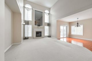 Photo 22: 1197 HOLLANDS Way in Edmonton: Zone 14 House for sale : MLS®# E4253634