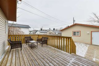 Photo 37: 13024 64 Street in Edmonton: Zone 02 House for sale : MLS®# E4235342