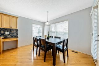 Photo 8: 101 Royal Oak Crescent NW in Calgary: Royal Oak Detached for sale : MLS®# A1145090