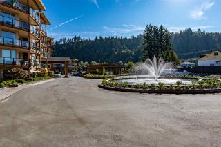 "Photo 16: 208 45746 KEITH WILSON Road in Chilliwack: Sardis East Vedder Rd Condo for sale in ""Englewood Courtyard Platinum 2"" (Sardis)  : MLS®# R2542236"