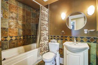 """Photo 16: 13999 ANTRIM Road in Surrey: Bolivar Heights House for sale in """"Bolivar Heights"""" (North Surrey)  : MLS®# R2447068"""