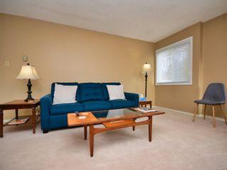 Photo 18: 204 1110 Oscar St in : Vi Fairfield West Condo for sale (Victoria)  : MLS®# 860310