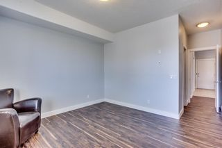 Photo 20: 103 320 12 Avenue NE in Calgary: Crescent Heights Apartment for sale : MLS®# C4248923