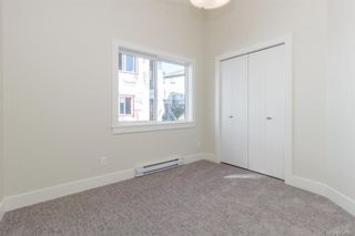 Photo 14: 607 Selwyn Close in Langford: La Thetis Heights Row/Townhouse for sale : MLS®# 834395