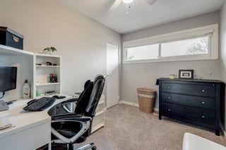 Photo 30: 341 Regal Park NE in Calgary: Renfrew Row/Townhouse for sale : MLS®# A1097610