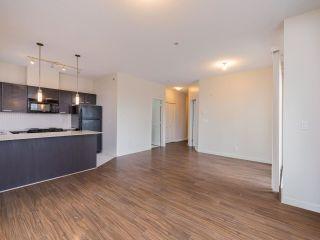 Photo 7: 410 10455 UNIVERSITY Drive in Surrey: Whalley Condo for sale (North Surrey)  : MLS®# R2538123