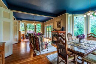 Photo 15: 1472 St. David St in : OB South Oak Bay House for sale (Oak Bay)  : MLS®# 865874