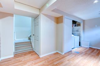 Photo 17: 1776 LAKEWOOD Road S in Edmonton: Zone 29 Townhouse for sale : MLS®# E4262942