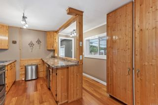 Photo 4: 4825 Lambeth Rd in : CR Campbell River South House for sale (Campbell River)  : MLS®# 863783